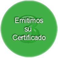 Certificado energ tico y certificaci n energ tica for Certificado energetico en santander