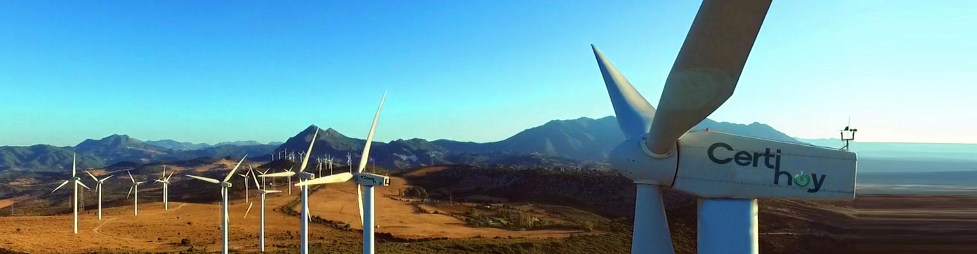 slider4-que-es-el-certificado-energetico-eficiencia-energertica