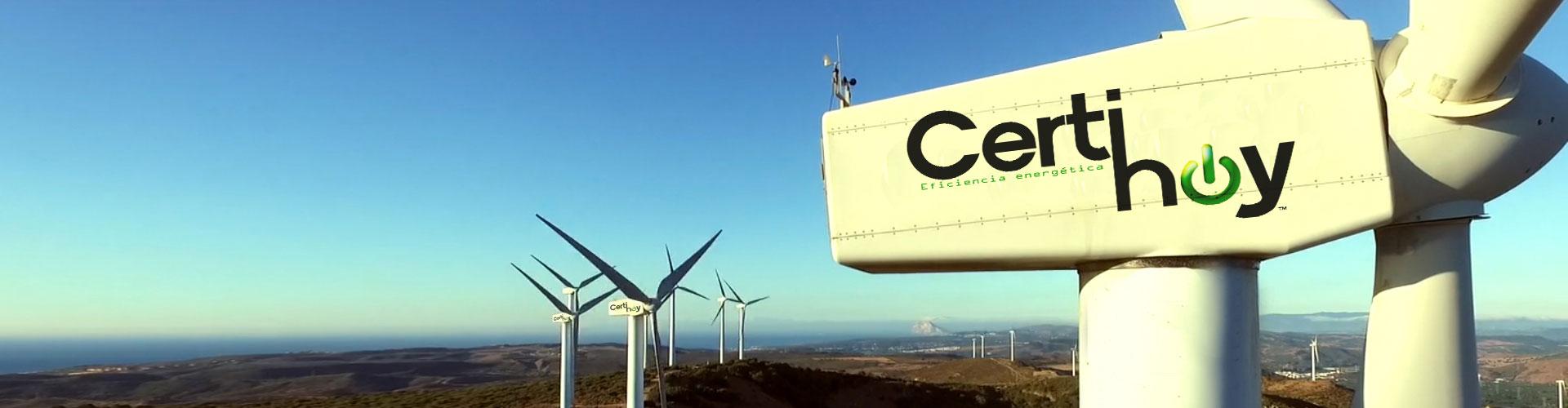 slider8-que-es-el-certificado-energetico-eficiencia-energertica
